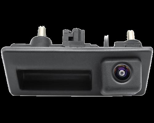 Kamera cofania Audi A3 A4 A5 A6 S5