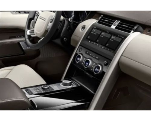 NDX382S  Premium - Land Rover Discovery 5 - 2017