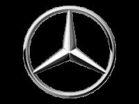 Mercedes_Benz